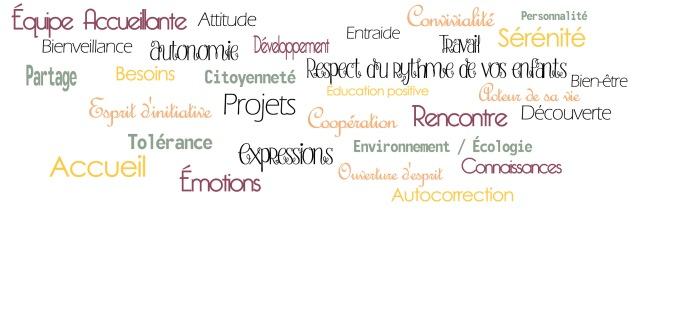Hessance_Montessori_Epinal_Valeurs.jpg